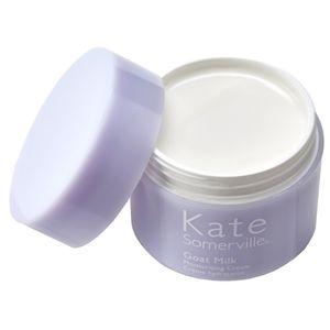 Kate Somerville Calm Repair & Sooth Moisture Cream